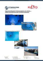 KUBRA Produktauswahl Trinkwasserschächte Dez. 2019
